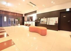 Richmond Hotel Tokyo Musashino - Musashino - Lobby