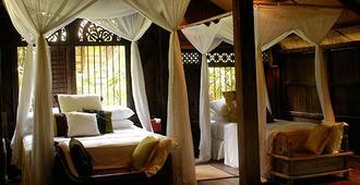 Bon Ton Resort Langkawi - Langkawi