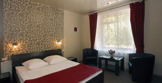 Hotel Relax - Kírov