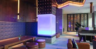 Jia Yu Emperor Hotel - צ'ונגקינג - שירותי מקום האירוח