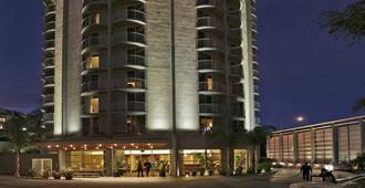 Hotel Angeleno - Los Ángeles