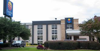 Comfort Inn Atlanta Airport - College Park