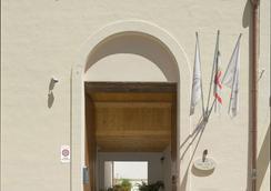 卡羅休閒 5 號 - Palazzo Storico - 加利波利 - 加利波利 - 室外景