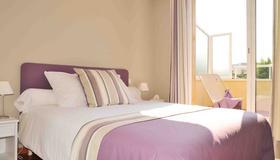 Bordeaux Cosy B&B - Bordeaux - Bedroom