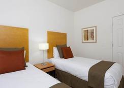 富豪橡樹度假村 - CLC 世界度假村成員 - 基西米 - 基西米 - 臥室