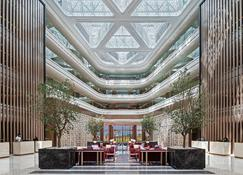 Ja Palm Tree Court - Dubái - Restaurante