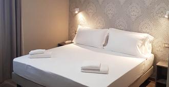 Hotel Della Rosa - Ancona