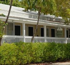 Kimpton Ella's Cottages