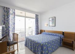 Piñero Tal - El Arenal - Bedroom