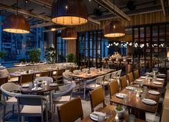 1 Hotel Toronto - Toronto - Restaurant