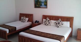 Trans International Hotel - Nadi