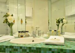 Nordic Hotel Domicil - 柏林 - 柏林 - 柏林 - 浴室