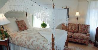 Martin House Inn - Nantucket