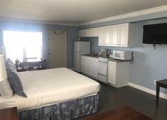 Carousel Inn On The Beach - Fort Myers Beach - Habitación