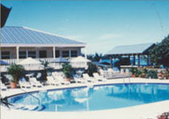 Banana Bay Resort - Key West - Pool