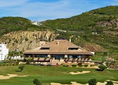 Ona Valle Romano Golf & Resort - Estepona - Edificio