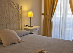 Hotel Anna - Campo nell'Elba - Bedroom