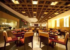 Maxims Hotel - Pasay - Εστιατόριο