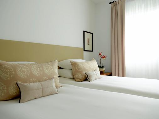 Las Lomas Village - La Manga - Bedroom