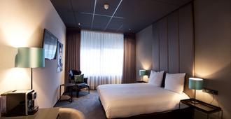 Design Hotel Glow - Eindhoven - Quarto