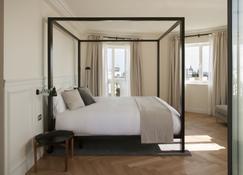 Dear Hotel Madrid - Madrid - Habitación