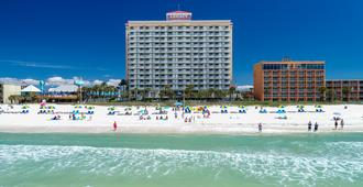 Radisson Panama City Beach Oceanfront - Panama City Beach