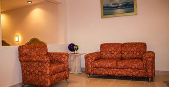 Hotel Posada del Sol Inn - Torreón