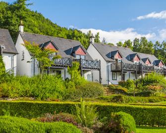 The Kenmore Club by Diamond Resorts - Aberfeldy - Θέα στην ύπαιθρο
