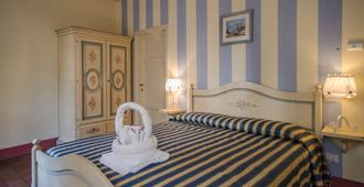 Anfiteatro Bed And Breakfast - Lucca - Slaapkamer