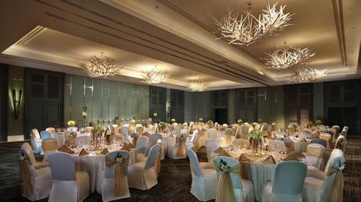 Amari Hua Hin - Hua Hin - Banquet hall