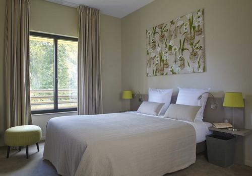 20 Best Hotels In Baron Hauts De France Kayak