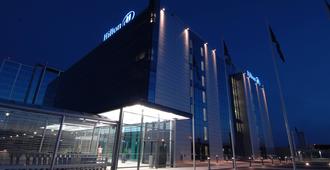 Hilton Helsinki Airport - Vantaa