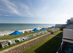 Pleasant View Inn - Westerly - Bãi biển