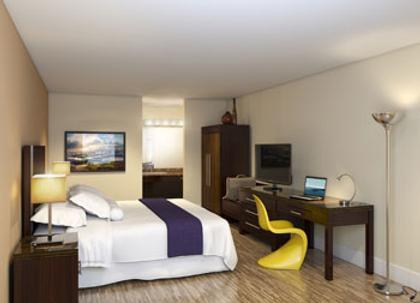 Avanti International Resort - Orlando - Ruoka