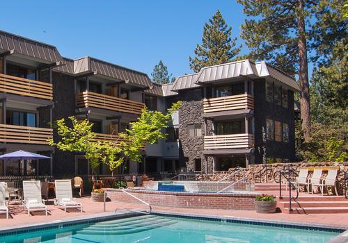 Lake Tahoe Hotels >> Hotel Azure 82 1 9 9 South Lake Tahoe Hotel Deals