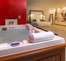 In Fashion Hotel & Spa - Adults Only