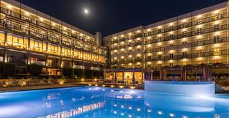 Ariti Grand Hotel Corfu - คอร์ฟู