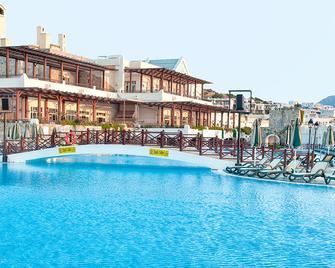 Asteria Bodrum Resort - Bodrum
