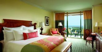 The Ritz-Carlton Coconut Grove Miami - Miami - Makuuhuone