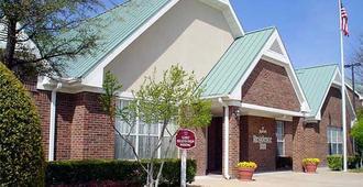Residence Inn by Marriott Dallas Richardson - Dallas - Building