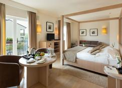 Principe Di Lazise - Wellness Hotel & Spa - Lazise - Bedroom
