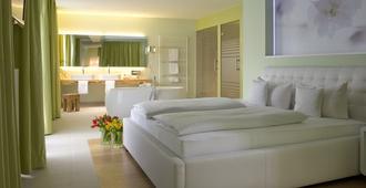 Romantik Jugendstilhotel Bellevue - Traben-Trarbach