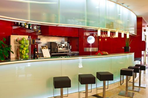 CDH My One Hotel Bologna - Bologna - Bar