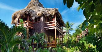 Ramon's Village Resort - San Pedro Town