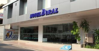 Hotel Doral - Panama City