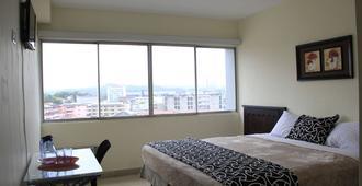 Hotel Doral - Panama City - Sovrum