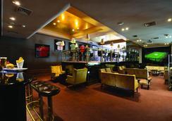 Hotel Real Parque - Lisbon - Bar