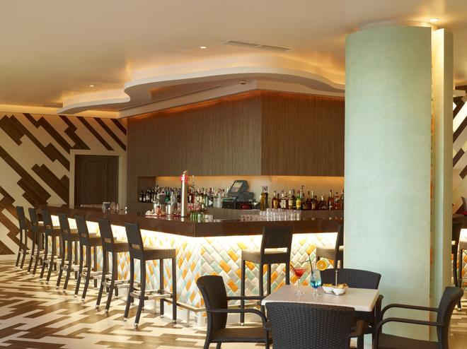 Real Marina Hotel & Spa - Olhão - Bar