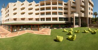 Real Bellavista Hotel & Spa - Albufeira - Building
