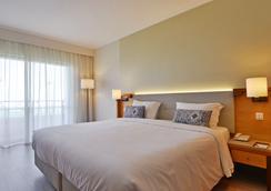 Real Bellavista Hotel & Spa - Albufeira - Bedroom
